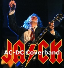 "Bild ""JACK THE ACDC COVERBAND LIVE"""